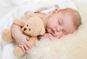 More About Tiny Sleepyhead, Baby and Toddler Sleep Coaching