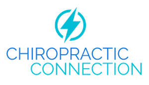 Chiropractic Connection Logo