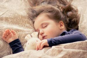 Jak-poprawic-sen-dziecka