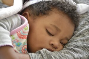 how-to-improve-child-sleep