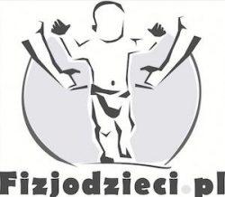 Fizjodzieci.pl