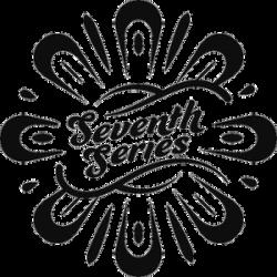 seventh series logo